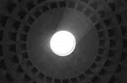 roma 2015-04-21 13.09.55